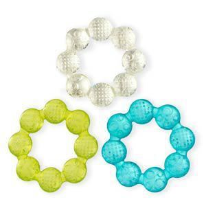 8839 Polar Gel Teether